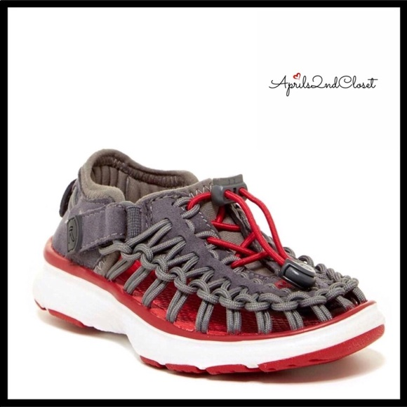 fc636a7ade30 KEEN WATER SHOES SANDALS SNEAKERS